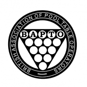 bapto