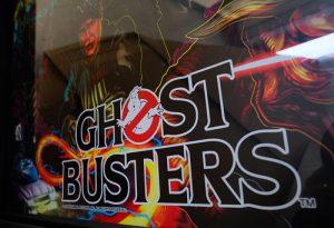 ghostbusters1-web