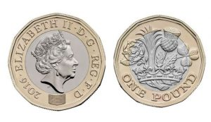 new-one-pound-coin